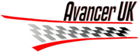 Avancer UK LTD