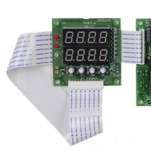 TB42 PID Controller